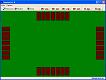DominoK: скриншот #2
