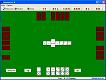 DominoK: скриншот #1